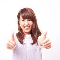 セントラルは日本貸金業協会の会員です