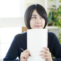 セントラルの 女性専用キャッシング 【マイレディス】