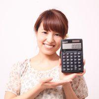 対面融資と非対面融資